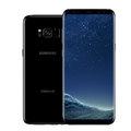 Rekordokat döntöget a Samsung S8