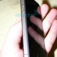 Találtak egy iPhone HD prototípust?