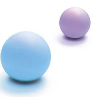 Táncoló-színváltó labdák