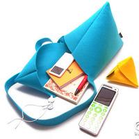 Origami táska