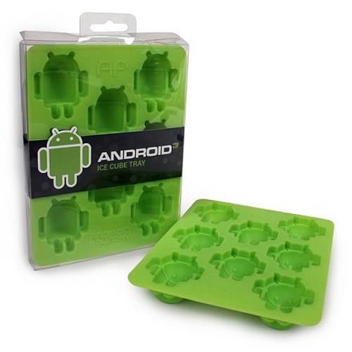 Google-Android-Ice-Cube-Tray.jpg