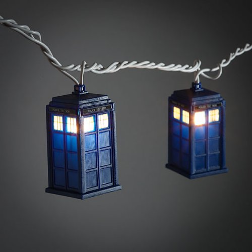 eee7_tardis_string_lights.jpg