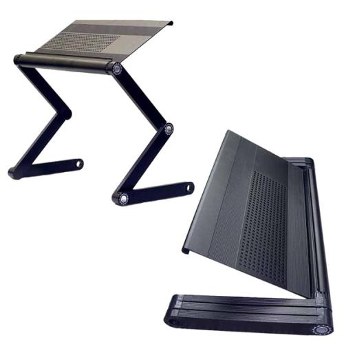 laptopasztal.png
