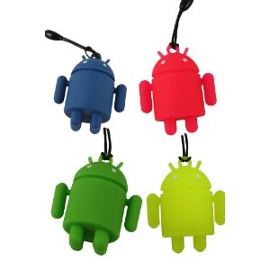 miniandroid.png