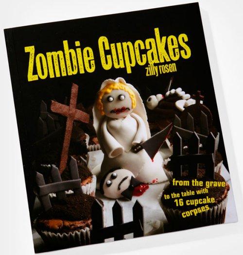 Zombie-Cupcakes.jpeg