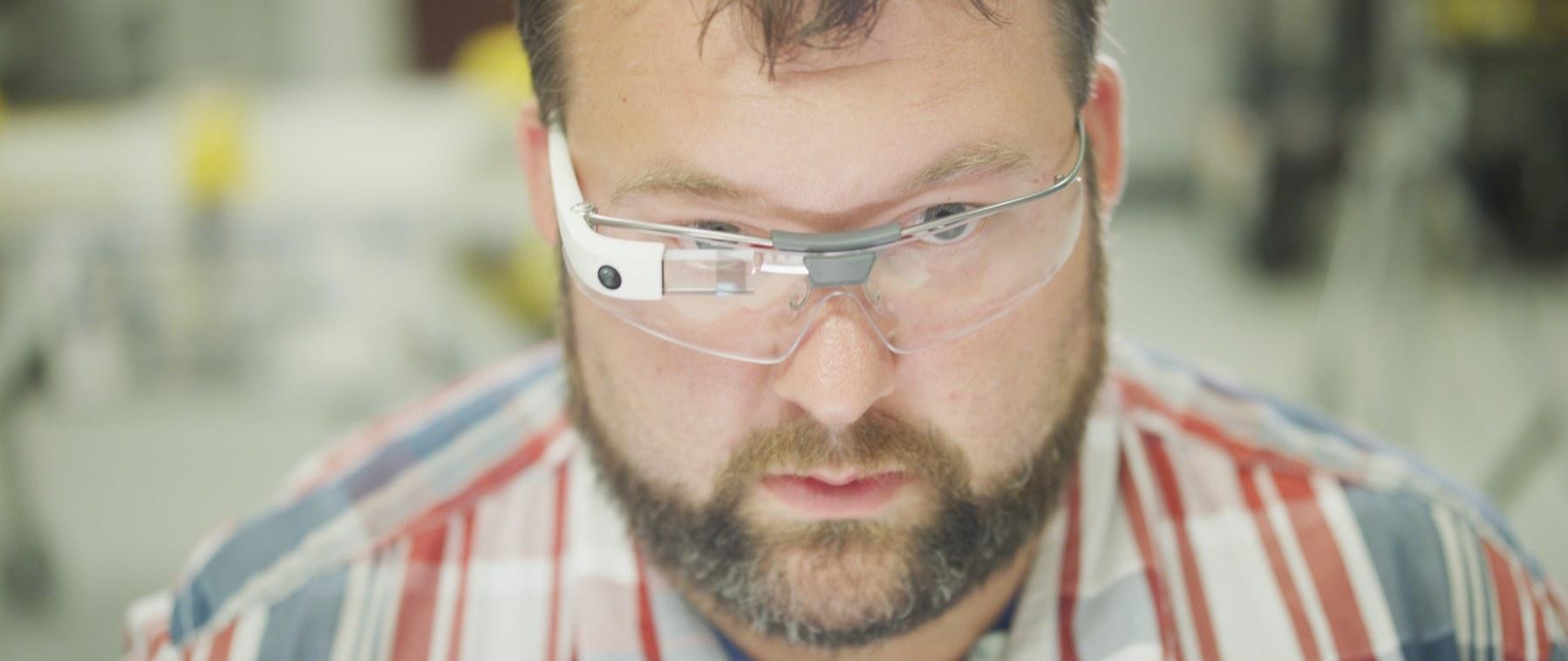 googleglass_1.jpg
