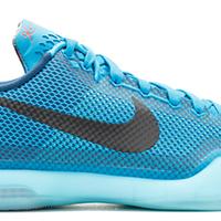 Top 5 Legszebb Kobe cipő