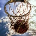10 dolog amiért imádunk utcán kosarazni