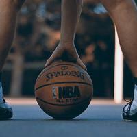 Te miért sportolsz?