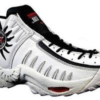 Top 5 legrondább kosaras cipő