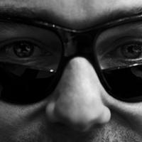 Kosaras kiegészítők IV.rész - Court Vision szemüveg