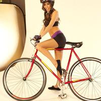 A bringás fotózás szexbe fordult