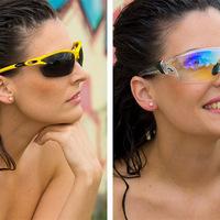 Milyen a tökéletes napszemüveg?