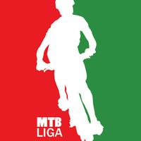Startol a Mountain Bike Liga!
