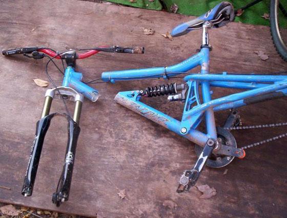bike crash 2.jpg
