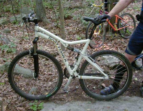 bike crash 3.jpg