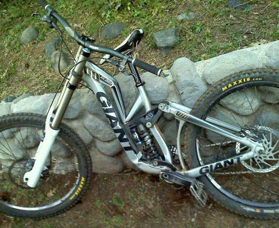 bike crash 4.jpg