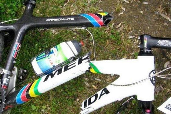 bike crash 5.jpg