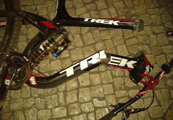 bike crash 7.jpg