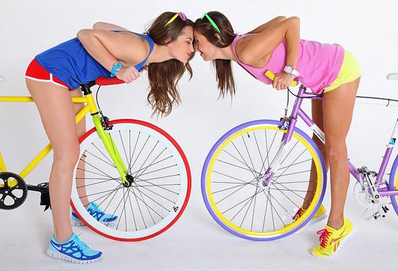 naked lesbians bicycle girls 15.jpg
