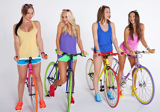 naked lesbians bicycle girls 2.jpg