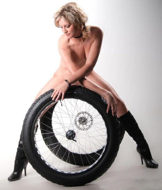 wheel girl 10.jpg