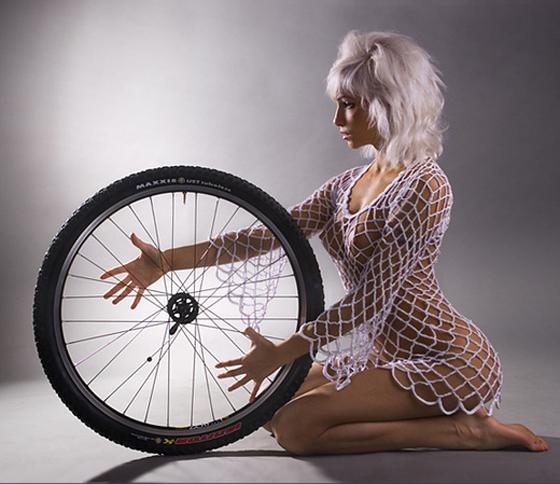 wheel girl 2.jpg