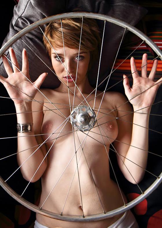 wheel girl 6.jpg