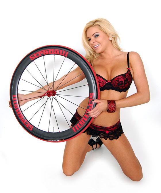 wheel girl 9.jpg