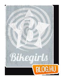 Bikegirls_logo.png