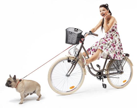 Joanna Jabłczyńska bicycle.jpg