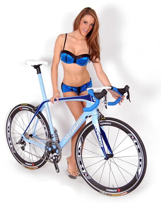 stradalli_jessica_renee_playboy_model_bicycle_bike_girl1.jpg