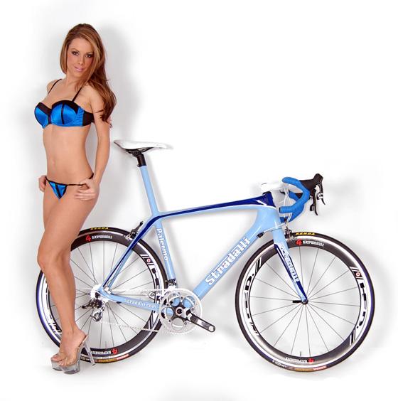 stradalli_jessica_renee_playboy_model_bicycle_bike_girl2.jpg