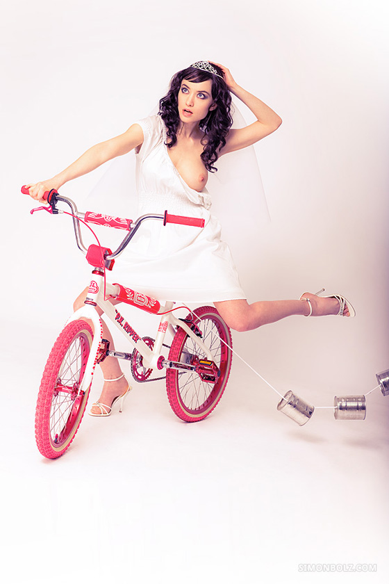 bike_bmx_cold_PK+Ripper_series_simonbolz_wife_naked_girl 2.jpg