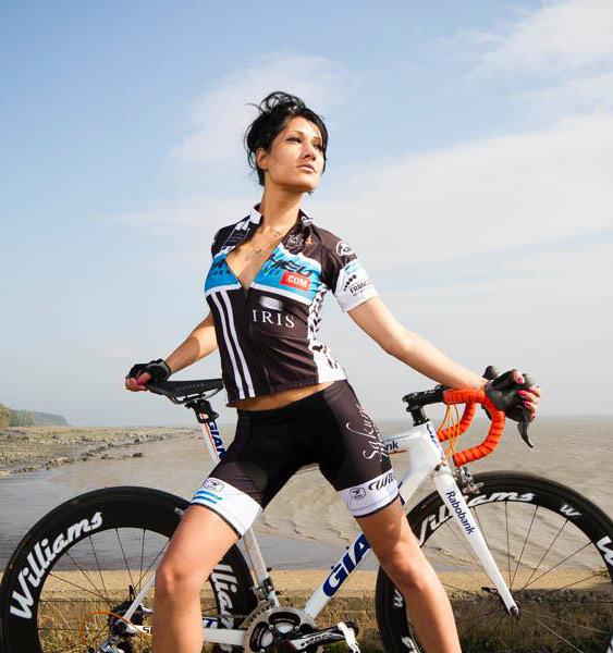 miss cyclette.jpg