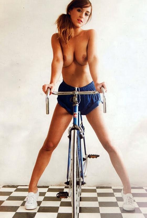 rosie-jones-front-magazine-pictorial-topless-in-her-fla-bikegirls.jpg