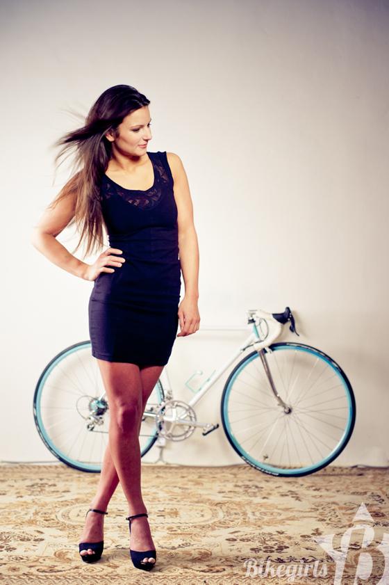 bikegirls anett 10.jpg