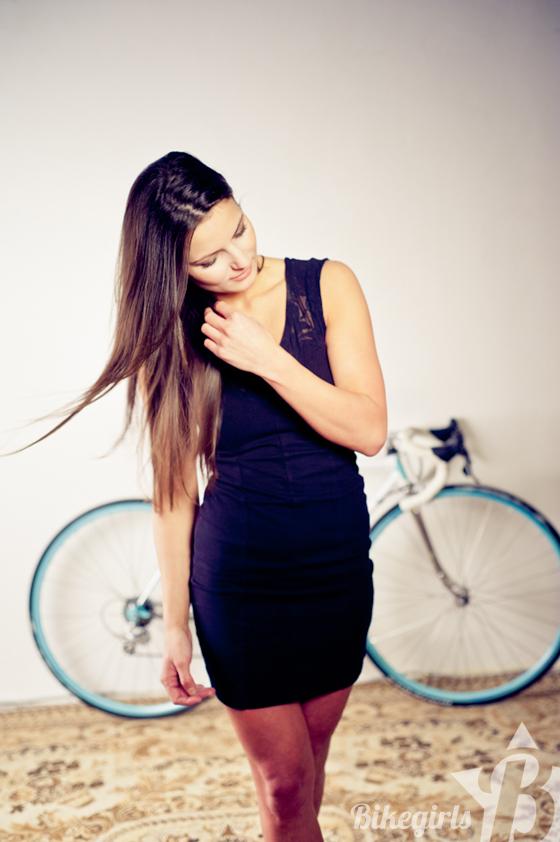bikegirls anett 5.jpg