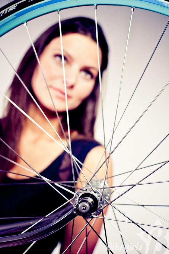 bikegirls_blog_hu_anett 11.jpg