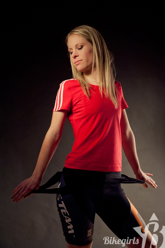 matolcsi_zita_bikegirls_mtb_4.jpg