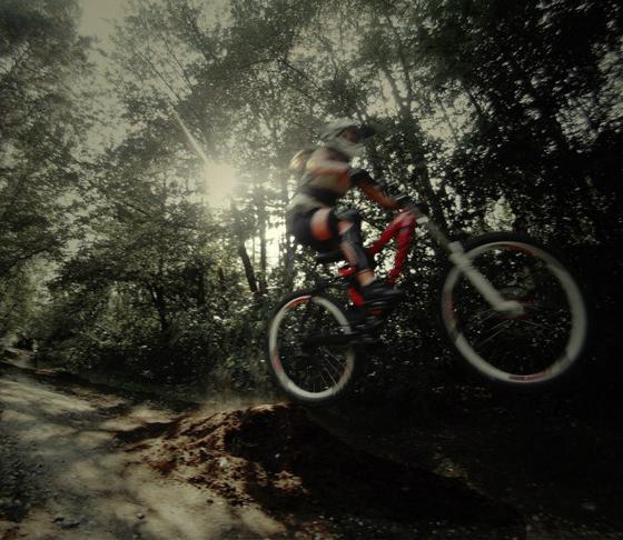 bikegirls_zsanett_9.jpg