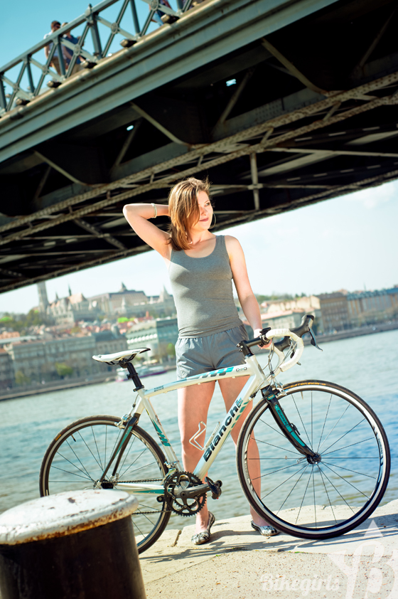 bikegirls-kriszta-budapest-5.jpg
