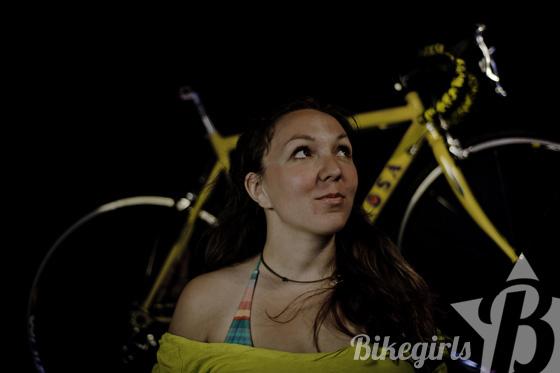 elisabeth bikegirls 2.jpg