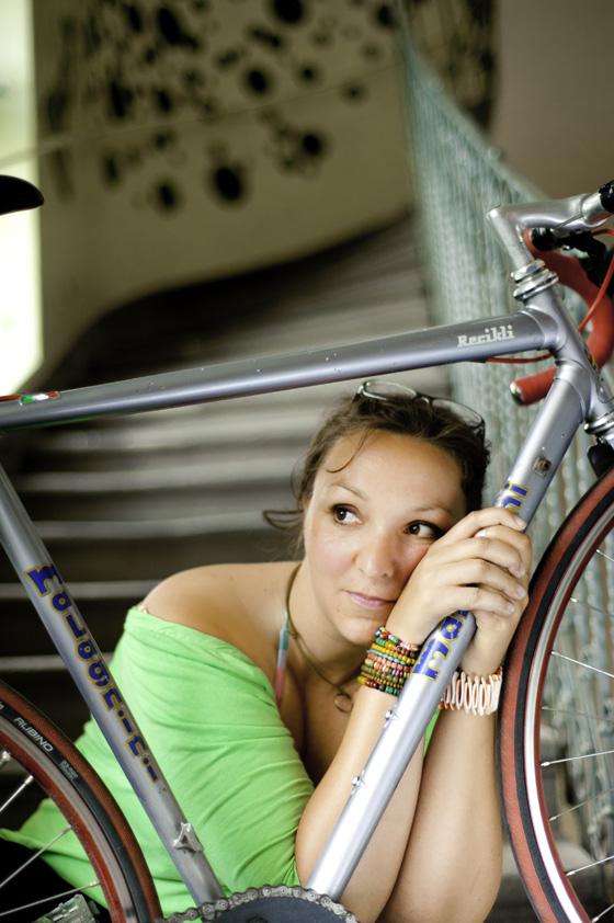 elisabeth bikegirls 7.jpg