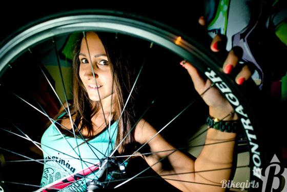 judit bikegirls 1.jpg