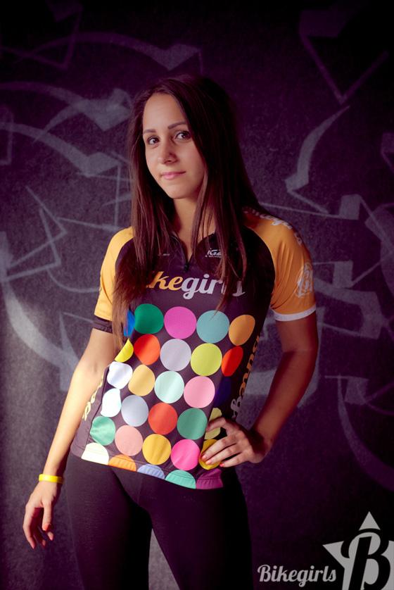 judit bikegirls 12.jpg