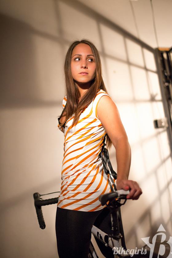 judit bikegirls 3.jpg