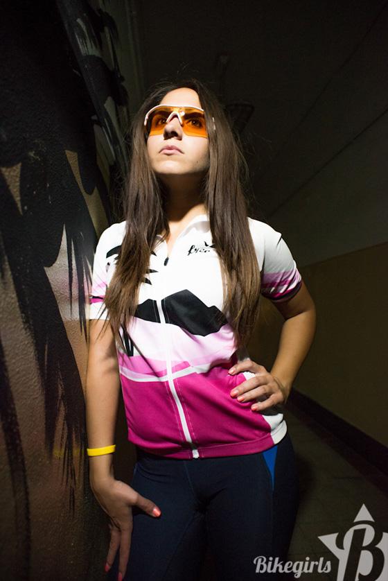 judit bikegirls 5.jpg