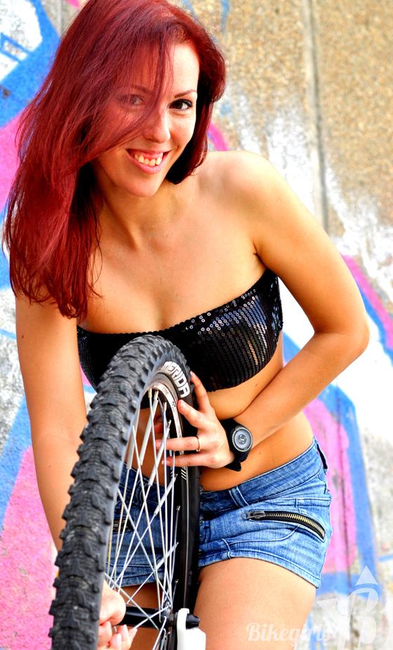 bikegirls merida juliet 3.jpg
