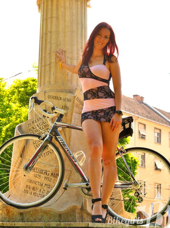 bikegirls merida juliet 4.jpg